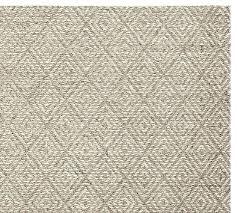custom sisal rugs custom made sisal rugs uk
