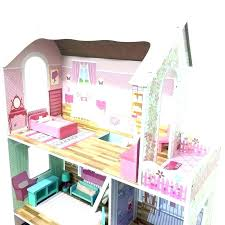 Barbie dollhouse furniture cheap Kidkraft Wooden Barbie Dollhouse Furniture Best Barbie Doll House Wooden Barbie Doll House Furniture Best Barbie Doll Busnsolutions Wooden Barbie Dollhouse Furniture Wooden Barbie Doll Furniture