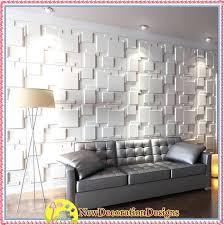 modern 3d wall panels decorative wall panels for living room decorative laminated wall panels for living