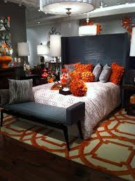 fall bedroom decor. best 25+ burnt orange bedroom ideas on pinterest | kitchen, color and decor fall