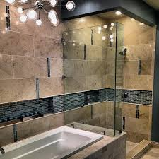 bathroom remodel milwaukee bathroom remodeling bathroom modest bathroom remodeling on art and best inspiration bathroom contractors