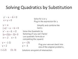solving for x worksheets equations printable algebraic grade worksheet solve radical pdf printab