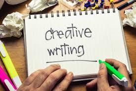 creative writing jobs perth creative writer jobs salaries dm