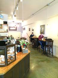 Jola's specialty coffee can be found in steaming cups of americano, cappuccino, latte and more. Jola Cafe In Portland Or