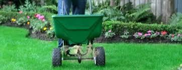 Scotts Easy Green Spreader Construex Com Co