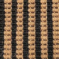 wool sisal area rugs best natural carpet high end natural flooring images on sisal carpet rug natural wool sisal area rugs