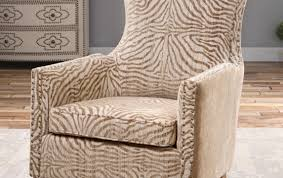 leopard print accent chairs best color furniture for you coaster leopard chair full size of