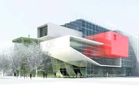 office building design architecture. Architecture Office Building Design