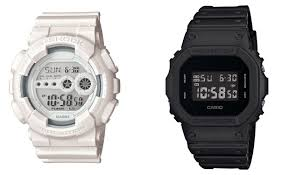 oh what new g shock watches jackfroot connecting worldwide who doesn t love g shock i remember getting my first g shock watch like it was yesterday gaining huge success and popularity in the 90 s