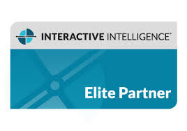 Interactive Intelligence Cpi Contact Center Crm And