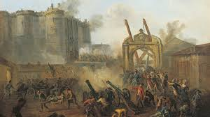 french revolutionaries storm bastille jul com cc settings