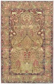 pink persian rug pink rug large size of hand rugs ethnic rugs rugs who light pink