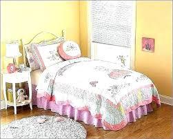 girls twin bedding sets toddler girl comforter bedding toddler girl twin bedding sets great childrens twin