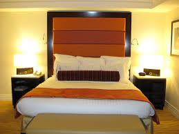 Bedrooms : Astonishing Orange Room Decor Burnt Orange Living Room ...