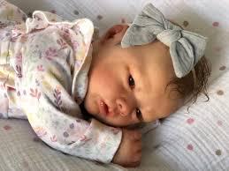 Wendy Little Bear Nursery - Reborns.com