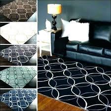 jcpenney bathroom rugs royal velvet bath rugs bath rugs full size of bathroom rugs and towels