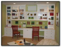 dual desk home office. built in cabinets traditional home office dc metro contemporary woodcrafts inc dual desk a