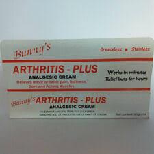 Крем <b>без</b> рецепта облегчение боли и лихорадки медицины ...
