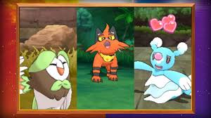 Litten Evolution Chart Sun Rowlet Evolution Chart List Of Pokemon By Evolution Family