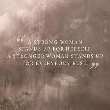 Empowering Women Quotes Simple 48 Strong Women Empowerment Quotes With Images Good Morning Quote