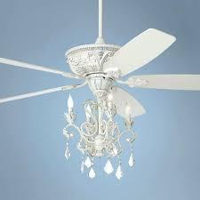 kichler ceiling fan light kit chandelier fan light ceiling fans with lights kitchen bedroom white crystal kit for girls room pendant mini chandeliers