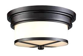 pull cord ceiling light ceiling light pull switch ceiling lights pull cord ceiling light with chain