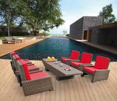 Commercial Outdoor Furniture Babmarcom