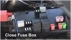 2012 challenger fuse box diagram wiring diagrams konsult 2010 dodge challenger fuse box wiring diagrams value 2012 dodge challenger fuse box diagram 2010 challenger