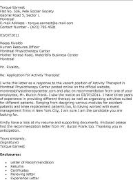 First Job Cover Letter Sample Letters Font