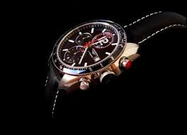 best longines watches to own for men graciouswatch com best longines watches