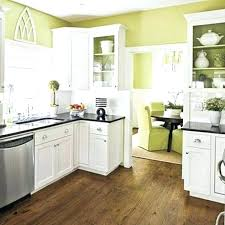 outstanding kitchen cabinet colors ideas kitchen cabinet colors for small kitchens kitchen color ideas for small