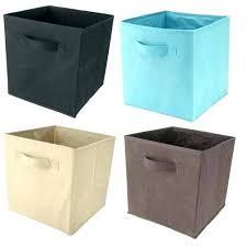 cloth storage cube storage cube baskets cloth storage cubes fabric storage bin cube x x cloth storage cloth storage