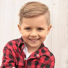 Image result for cute toddler pictures