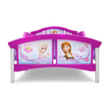 mattress in a box walmart. Pleasing Frozen Toddler Bed With Additional Disney Bonus Collapsible Toy Box Walmart Mattress In A