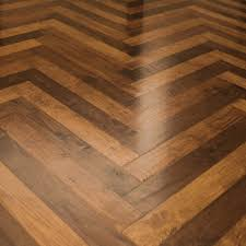 Wood Floor Gallery Renaissance Hardwood Floors Serving The Tulsa Region For Over 30 Years