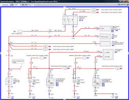 wiring diagram 2006 ford f150 ireleast info wiring diagram 2006 supercrew ford f150 forum community of wiring diagram