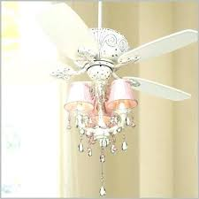 pretty ceiling fans. Most Beautiful Ceiling Fans Pretty Singapore . R