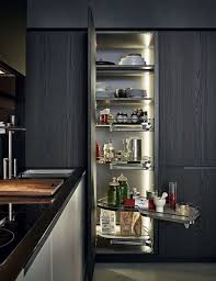 Pantry For Small Kitchen Kitchen Pantry Ideas Kitchen Pantry Ideas For Small Es Small