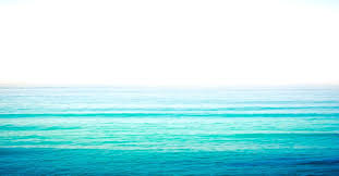 ocean tumblr backgrounds. Tumblr Ocean Backgrounds (22) Ocean Tumblr Backgrounds G