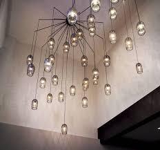 kenneth cobonpue lighting. KENNETH COBONPUE Ceiling Lamp Constellation 8 Chandelier Kenneth Cobonpue Lighting