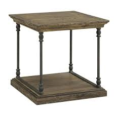 christopher knight end table knight home medium brown end table christopher knight home ramona glass coffee