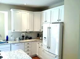 white washing furniture. Related Post White Washing Furniture