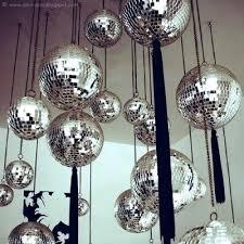 Disco Ball Decorations Cheap Fascinating Disco Ball Decorations Chegousuavez