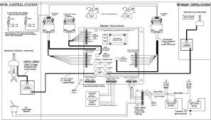 ez wiring 21 circuit harness diagram electrical circuit electrical ez wiring 21 circuit harness diagramrh96samovilade ez wiring 21 circuit harness diagram at innovatehouston