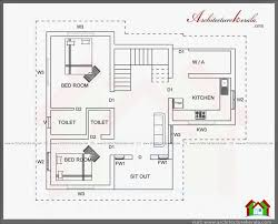 free home plan design awesome best floor plan portlandbathrepair of free home plan