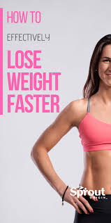 how do you lose weight without sacrificing your health here are some simple ways on