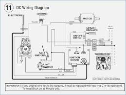 atwood furnace thermostat diagram wiring diagram expert atwood furnace wiring wiring diagram expert atwood hydro flame thermostat replacement atwood furnace thermostat diagram