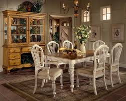 charming antique white dining table set white dining room table the elegant abode li dining room