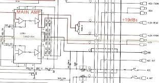 pioneer keh wiring diagram pioneer wiring diagrams description keh 6090 pioneer keh wiring diagram
