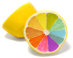 ... Cool Color Wheel Designs Marvelous Design Ideas 11 Creative ...